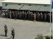 message pour militaires OPEX Zone militaire