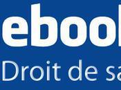 Facebook Droit savoir…