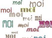 "HAPPY ""Moi Je""...chez libelul"