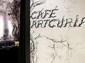 L'Artcurial Café l'or