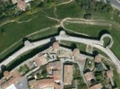 Ville fortifiée historique Carcassonne