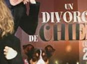 Audiences divorce chien