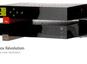 [Coup gueule] Freebox Revolution révolution pour votre portefeuille