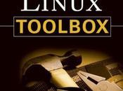 Livre Ubuntu Linux Toolbox
