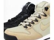 Nike Sportswear Lava Dunk: Nouvelles Images