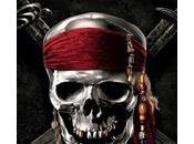Captain Jack back…