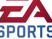 Braderie Noël chez Electronic Arts