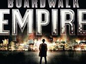 Boardwalk Empire, interview Marc Iskenderian