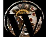 Optimiser blog wordpress pour référencement