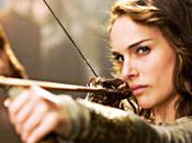 2011, l'année Natalie Portman