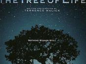 Tree Life #trailer