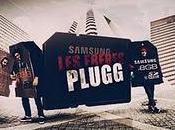 Connaissez-vous frères Plugg