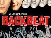 Backbeat, film phare Beatles.