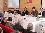 Maroc compte investir davantage dans formation matière d'énergies renouvelables