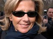 Claire Chazal dope l'audience