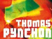 Vice caché, Thomas Pynchon