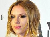 Scarlett Johansson Ryan Reynolds dîné ensemble