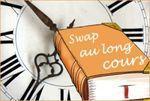 Swap long cours Saison