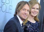 Nicole Kidman Triste enfants adoptifs préfèrent vivre avec Cruise