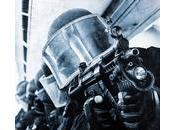 L'Assaut trailer nouveau Julien Leclercq