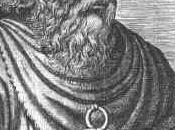 Formation Executive Coaching paris véritable histoire (romancée) d'Archimède, suite