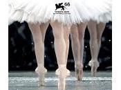 [Doc] danse, Ballet l'Opéra Paris (Frederick Wiseman 2009)