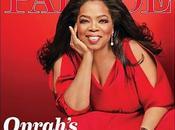 "Oprah Winfrey parle retirer"" président Obama dans Parade magazine"