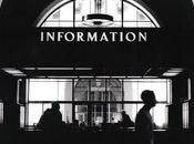Communication transaction coeur portail cinéma