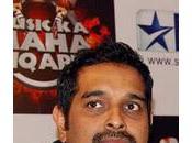 Chanson Lakshya (2004)