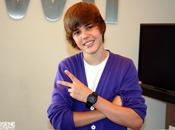 """Nouvelle chanson Justin Bieber """"Heartache"""" (2010)"""