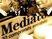 Mediator, nouvelle affaire d'Etat embarrasse Sarkozy