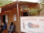 Brvm Burkina Faso clôture l'actualité boursière 2010