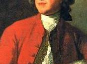 """Beaumarchais vraiment éclipsé Mozart (""""les Noces Figaro"""", opéra Mozart, 1786)"""