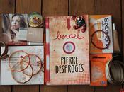 Bordel Pierre Desproges Editions Stéphane Million