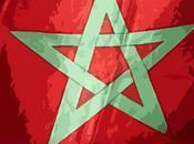 Appel marche pacifique pour Sahara Marocain