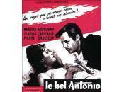antonio (1960)