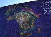 festival mondial arts nègres:le chiffres président Wade