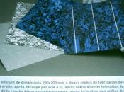 Clefs (4): civilisation photovoltaique