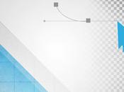 Bilan 2010 Blog Webdesign
