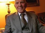 Stéphane Hessel:Les meilleurs voeux 2011
