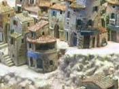 Patrick Perrault, artiste miniature