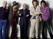 rolling stones shine light film movie martin scorsese