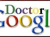 Docteur Google