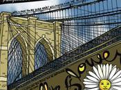 "Damu Fudgemunk ""Brooklyn Flower""/""The Beat Goes On""/""Beat Grinder"""