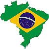 Brésil, première étape Oiapoque
