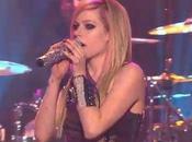 Avril Lavigne Téléchargez gratuitement légalement nouveau titre What Hell