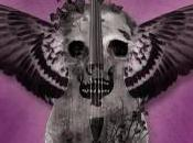 Apocalyptica perd procès contre Rammstein