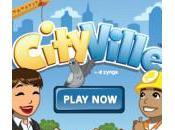 Robot CityVille Hack