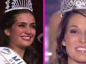 Miss Nationale reste préférée France