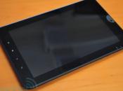 Toshiba présente tablette dotée d'un Tegra